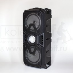 Колонка Bluetooth KTS 1776